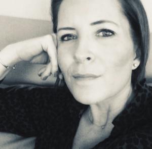 ARTEMISIA Axelle Byvoet Psycholoog ARTEMISIA Hasselt